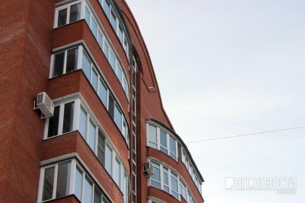 Жильё сиротам в Красноярске в 2017 году покупали по 52 тысячи за квадрат