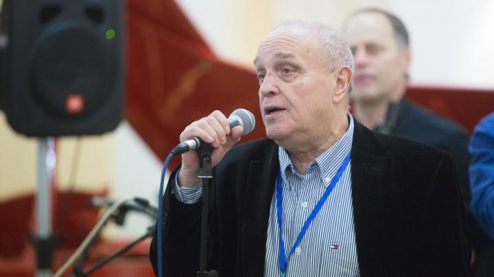 «Не имеем права не говорить»: Союз журналистов Архангельской области готовит обращение к силовикам