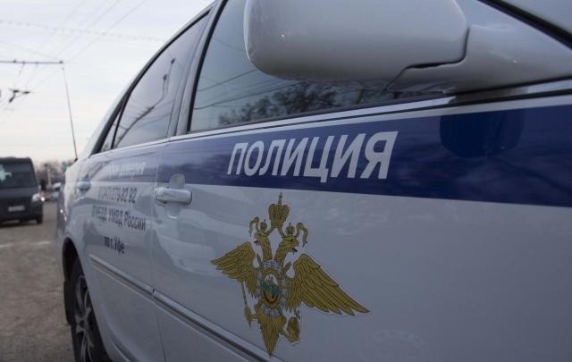 Поножовщина в Уфе: мужчина зарезал свою сожительницу