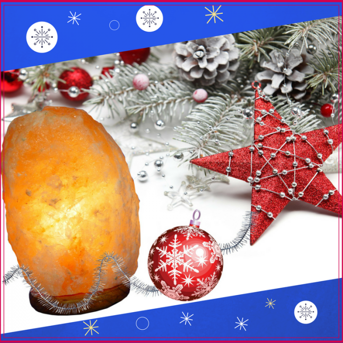 Известная в Новосибирске сеть магазинов делится идеями новогодних подарков для здоровья и красоты