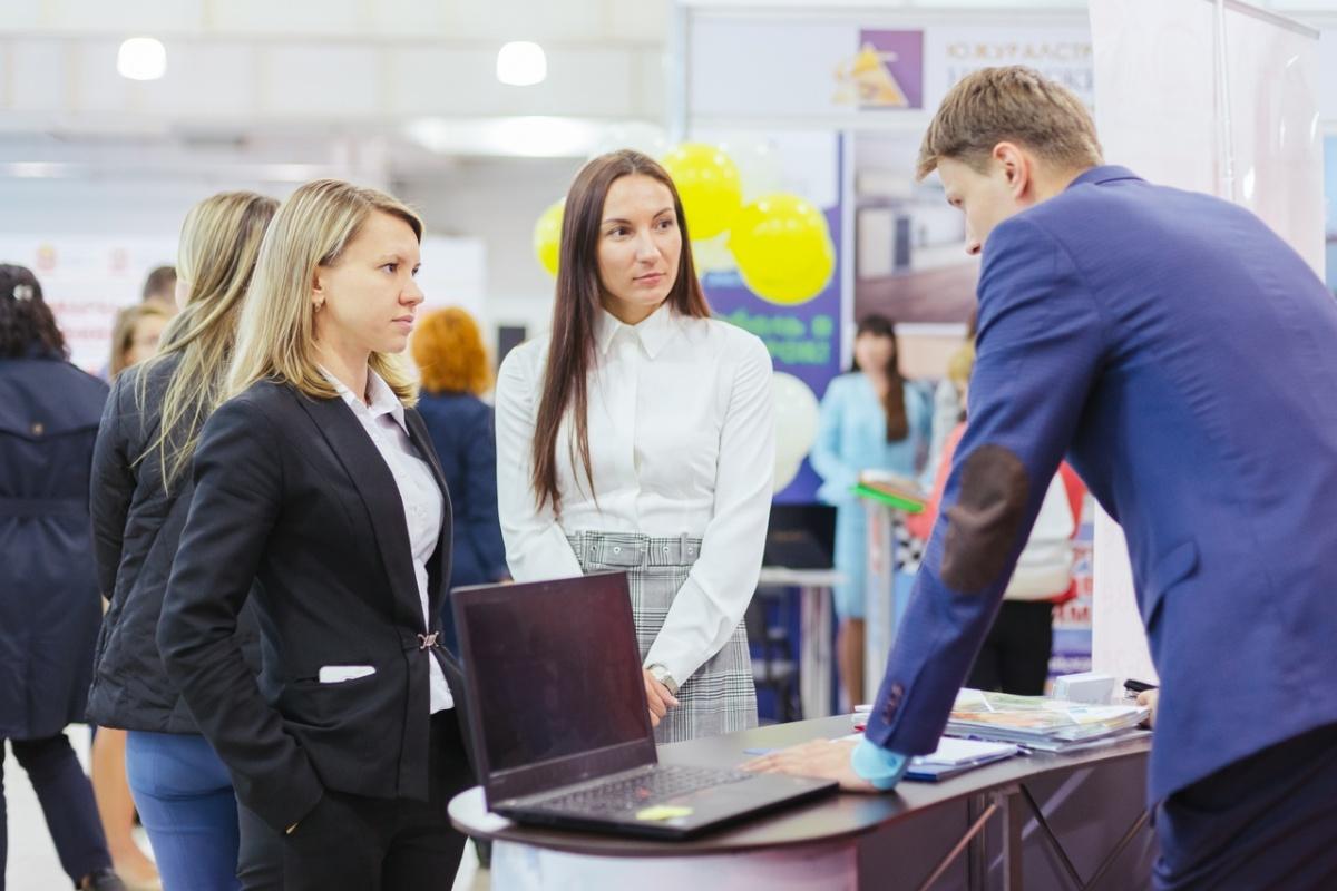 Успеть до взлёта цен: с 2019 года недвижимость в Челябинске может существенно подорожать