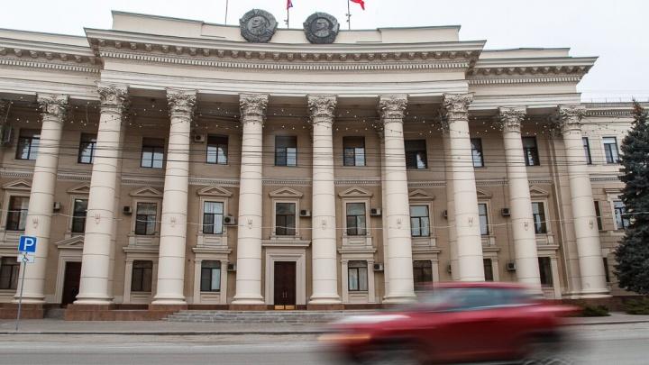 Депутат Волгоградской облдумы с матом настаивал на повышении пенсионного возраста