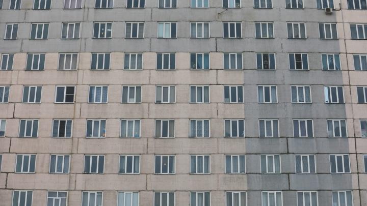 Какие квартиры дорожали быстрее всего: за год цены на жильё в Красноярске поднялись на 9%