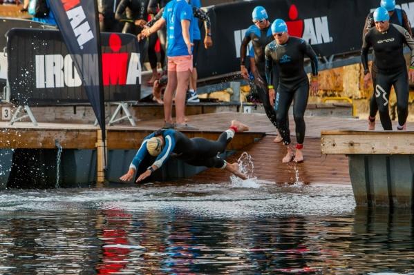 Воспитанники школы побеждают в областныхи всероссийских соревнованиях по плаванию