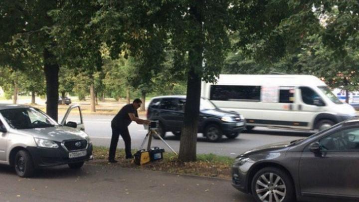 Уфимские юристы рассказали, как оспорить незаконные штрафы и ошибки «Кречетов»