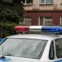 В Челябинской области автомобилистка без прав везла троих детей и вылетела в кювет