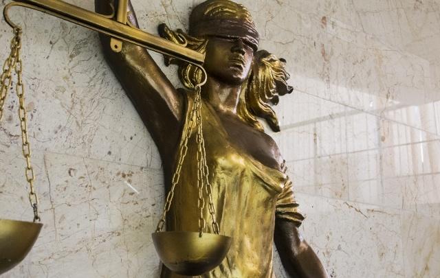 Уфимца осудили за ложное сообщение о взрыве на Монументе Дружбы