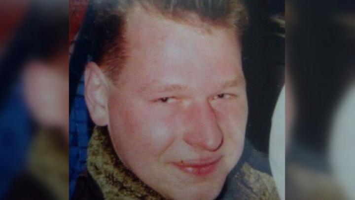 «Лицо было разбито»: в Ярославской области ищут пропавшего мужчину