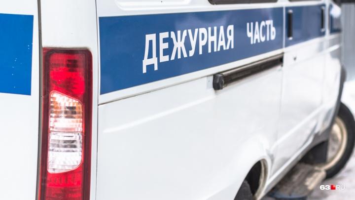 52 палки колбасы: в Тольятти поймали магазинного воришку