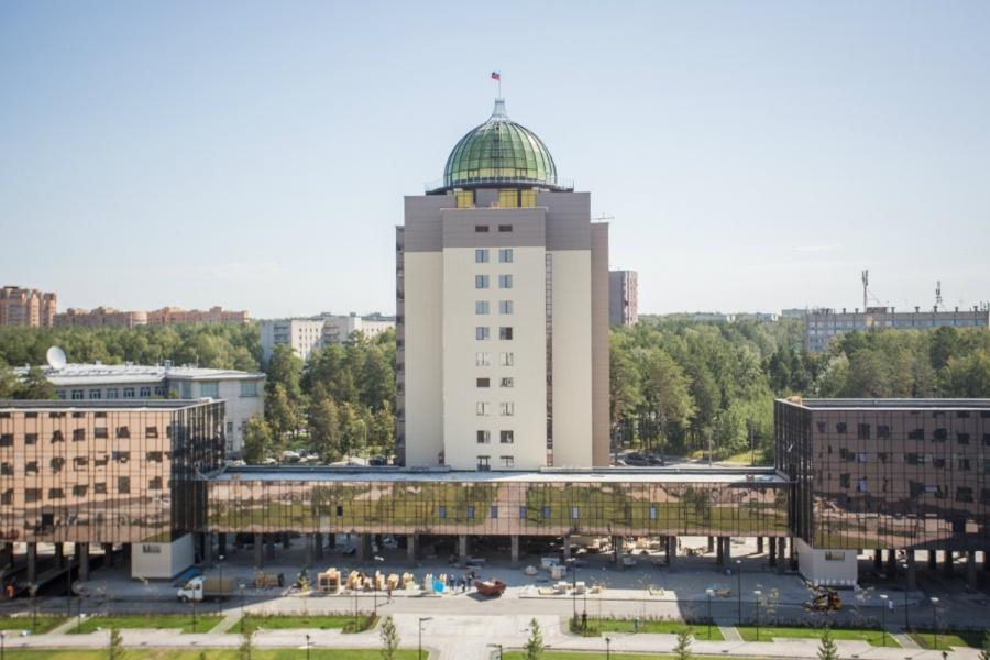 Рейтинг худших институтов Одессы 2018 года