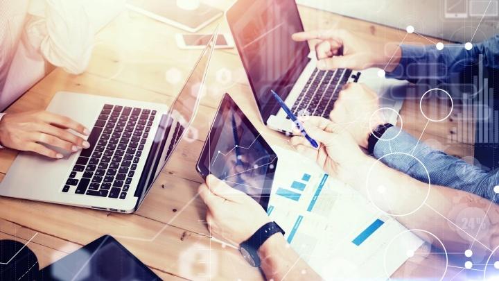 ММК представил уникальную систему электронного документооборота собственной разработки