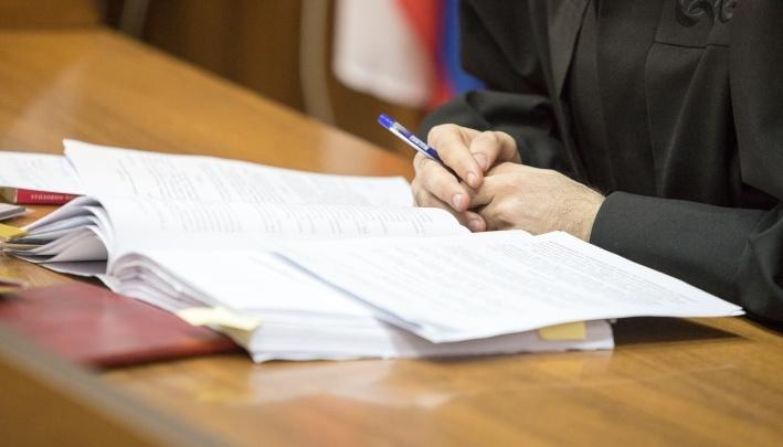В Азове вынесли приговор бывшему военкому. Он помогал призывнику откосить от армии