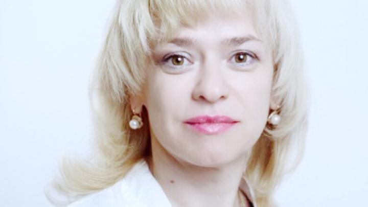 В Ростове пройдет школа для пациентов с миелопролиферативными заболеваниями