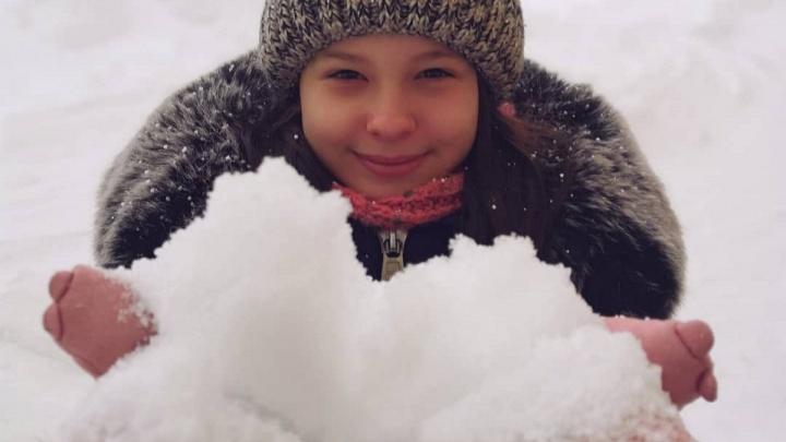 Снежный коллапс в Норильске: люди в давке штурмуют автобусы и пробираются сквозь огромные сугробы