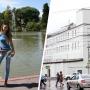 Ростовских полицейских, обвинивших зоозащитницу в сбыте наркотиков, проверят в МВД