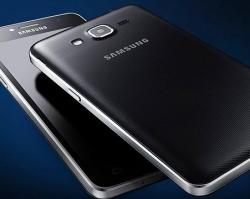Классный «бюджетник» от лидера рынка. Знакомимся с Samsung Galaxy J2 Prime