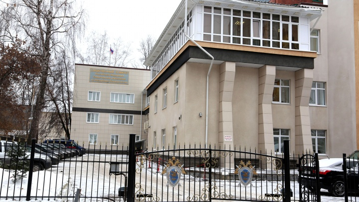В Башкирии на съемной квартире нашли тело 19-летнего парня и 14-летнюю девочку без сознания