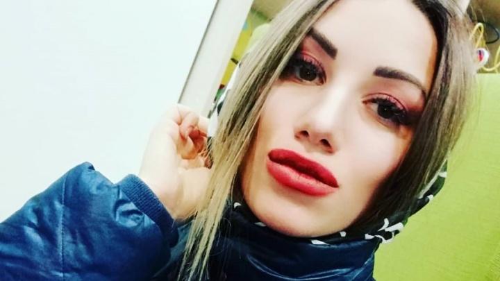 «Всех наказала»: самарские полицейские заинтересовались участием Милославской в шоу «Дом-2»