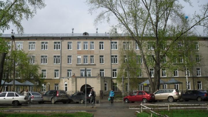 Сотрудники детской больницы в Чайковском опубликовали открытое письмо против объединения с ЦГБ