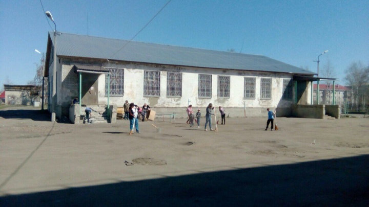 Воспитательницу Котласского детского дома оштрафовали за жестокое обращение с детьми