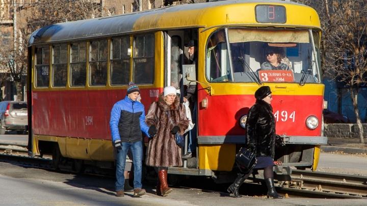 «Латают дыры в бюджете за наш счёт!»: по Волгограду пройдут протесты против повышения цен на проезд