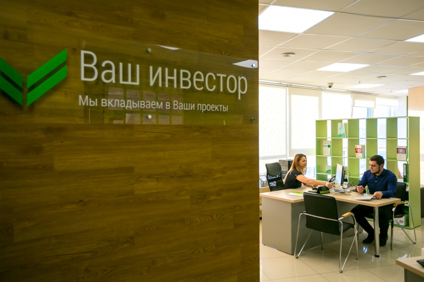 Бки адреса в москве