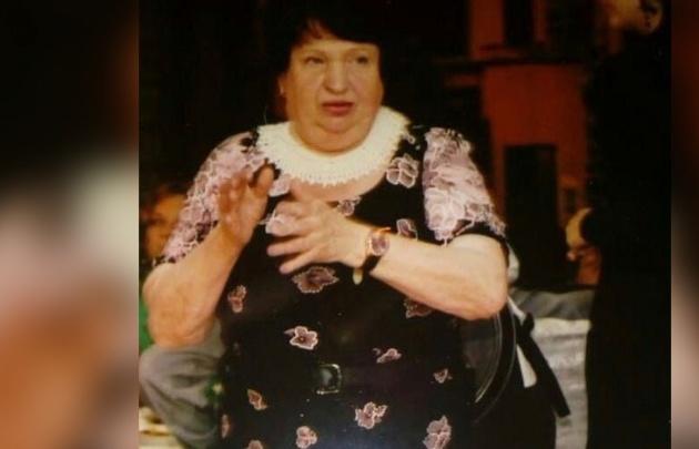 Пенсионерку, которая в начале августа ушла за грибами на Сортировке, нашли мёртвой