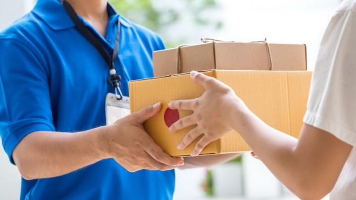 Доставка товаров в США через «Бандерольку» будет выгоднее