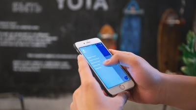 «Почему ты #наyota?»: волгоградцев попросили откровенно рассказать всю правду о мобильном операторе