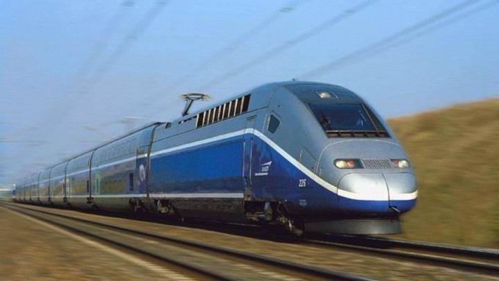 «Хорошие перспективы»: Дубровский предложил продлить скоростную магистраль из Челябинска до Кургана