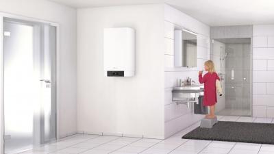 Обои подождут: как выбрать отопление для дома и не прогадать