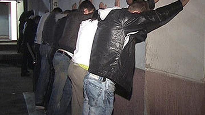 Банде сутенёров, наладивших бизнес в Челябинске и Екатеринбурге, вынесли приговор