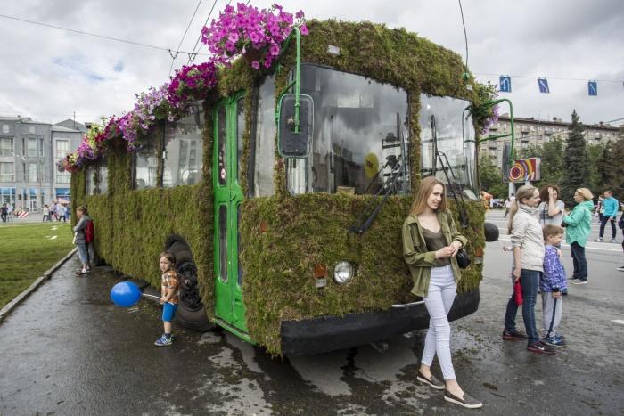 Мэрию обеспокоило мнение 500 тысяч человек: новосибирцам задали девять вопросов