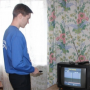 В Поморье возможны проблемыс сигналом: как перенастроить каналы, если телевизор не работает