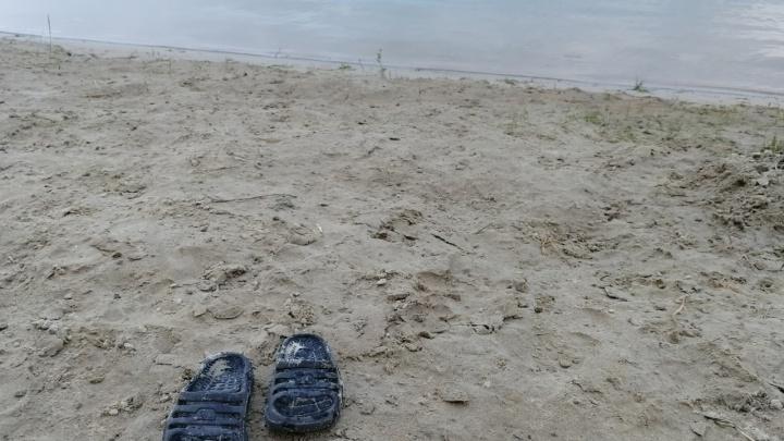 Владельцев тюменских баз отдыха и их персонал могут наказать за утонувших людей