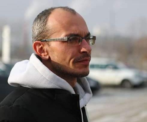 «Не советую начинать дело в России»: уральскому бизнесмену грозит колония из-за спора с фермером