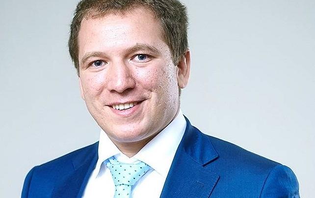 Станислав Тывес назначен на должность заместителя председателя правления банка УРАЛСИБ