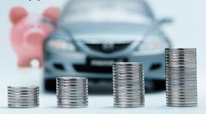 Семь способов сэкономить на содержании автомобиля