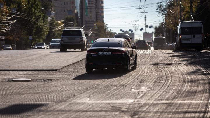 Дорожная революция — 2019: Челябинску напророчили превращение в транспортный рай