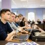 ЮУрГУ готовит эффективных экономистов и управленцев с учетом требований цифровизации экономики