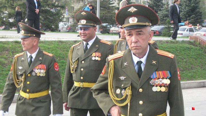 Коснется только мужчин: в Самарской области изменили закон о ветеранах труда