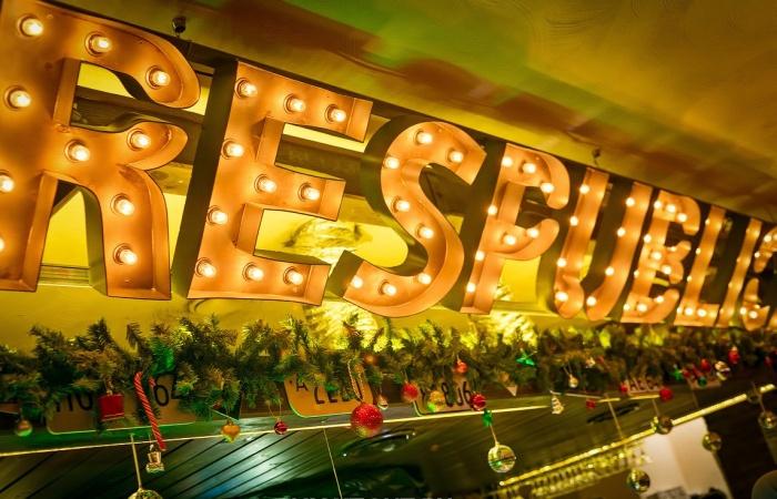 Пять сценариев: бары Respublica решили удивить горожан разнообразием шоу-программ
