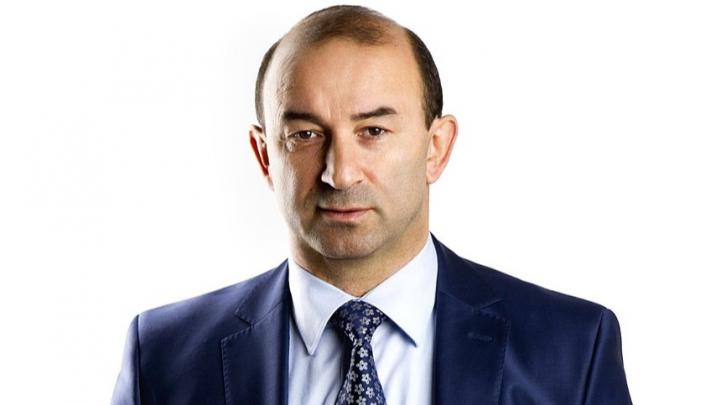 Донской «Торговый дом Утолина» признали банкротом