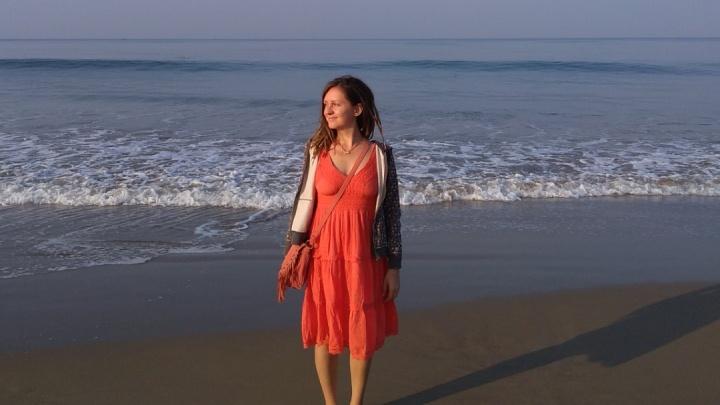 Нижегородка — об Индии: «Здесь не встретишь человека с лицом пассажира российской маршрутки»