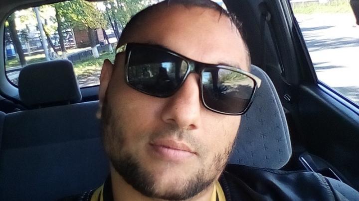 Обвиняемый в убийстве Ксении Каторгиной рассказал подробности преступления и заявил об угрозах