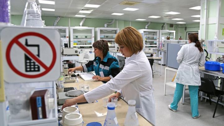 В Башкирии завод получит 1 млрд рублей на модернизацию