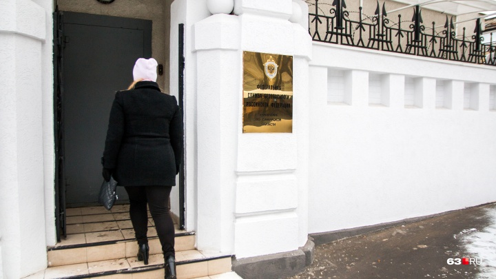 СОФЖИ объяснил финансовые трудности обысками ФСБ и арестом активов на 5 миллиардов рублей