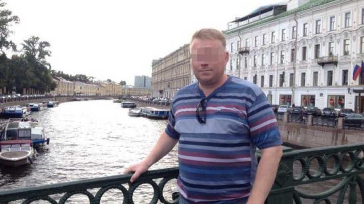 Избили до смерти: уфимец скончался от побоев охранника магазина