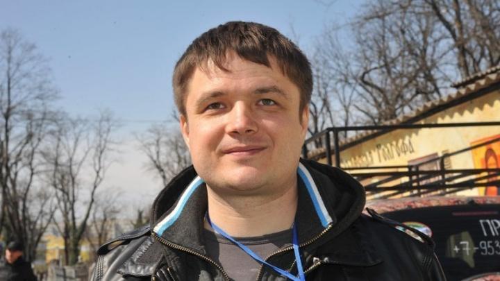 Донскому врачу Каклюгину грозит 10 лет. Его обвиняют в наркоторговле