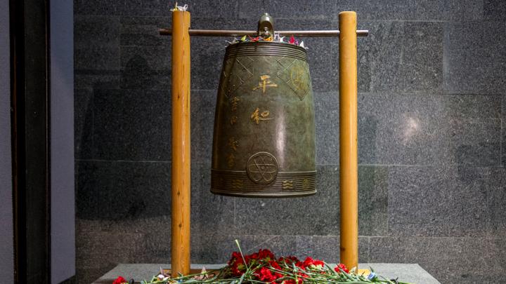 Волгоградские музеи присоединились к международной акции Museum Selfie Day